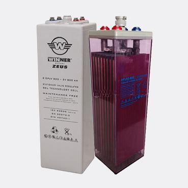 Batterie-solaire-tubulaire-2V-3000Ah-OPzS-power-Hoppecke2
