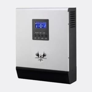 Onduleur solaire off grid