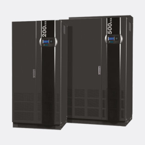 Delta-DS-300-PWR-SERIES-200-500kVA