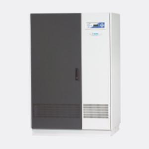 Delta-Les-Séries-DLT-300Hi-(100-300kVA)