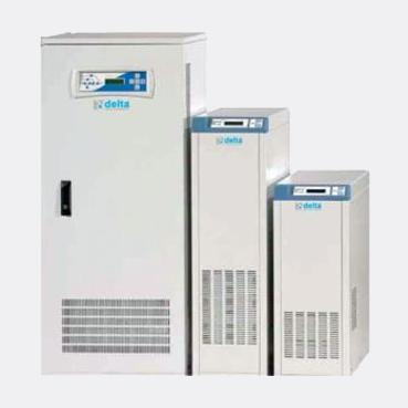Delta-Les-séries-DLT-200-Onduleurs-(6-30kVA)