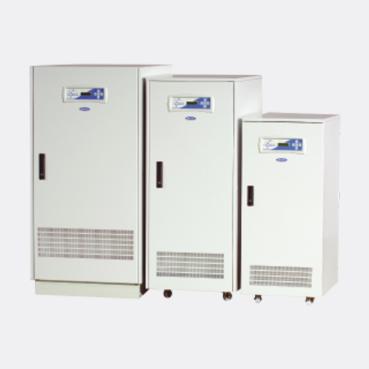 Delta-Les-séries-DLT-300Lo-(10-80kVA-UPS)