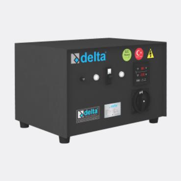 Delta-Les-séries-DLT-SRV-11-(1-50kVA)