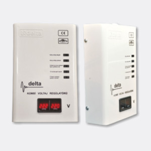 Delta-Les-séries-MCU-8-1-25-kVA-Régulateurs
